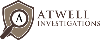 AtwellInvestigations_Logo
